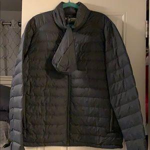 Other - HeatKeep Men's Down Jacket
